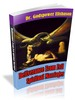 Thumbnail Deliverance From Evil Spiritual Marriages